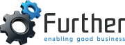 further-logo